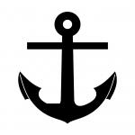 anchor_1460600544229