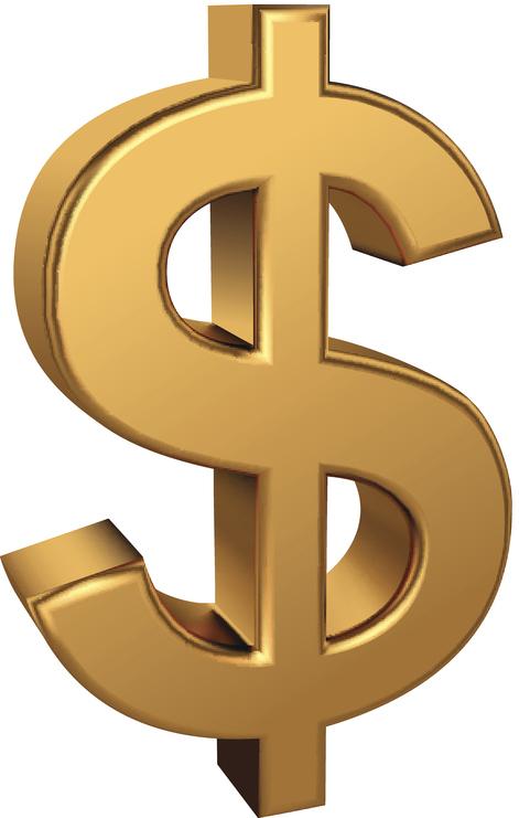Marina Financing