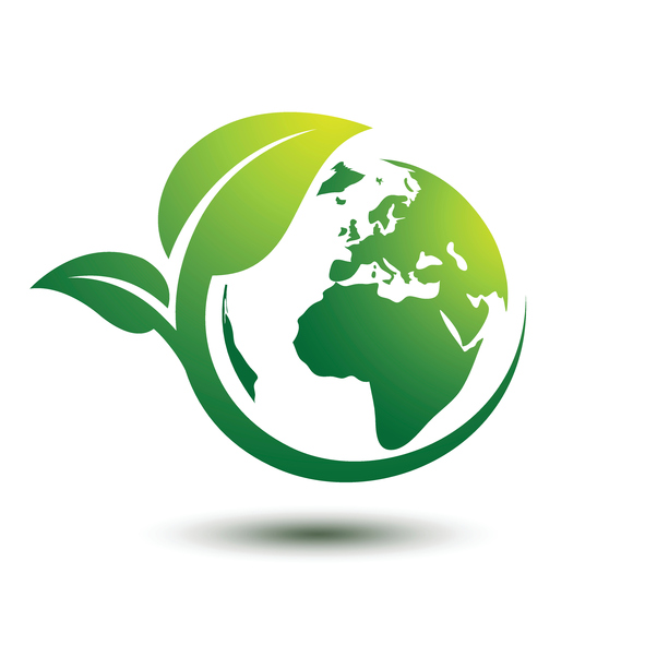 Environmental Firms