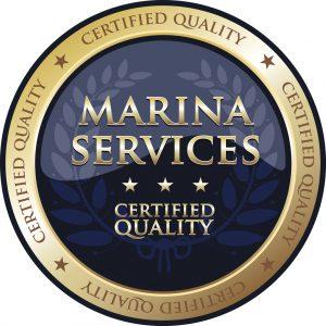 National Marina Sales