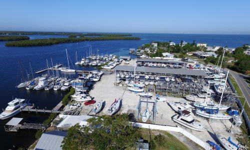 National Marina Sales | Our Marina Listings - National